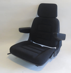 Seat Top RPSEAT21 - Roy Perfect LTD