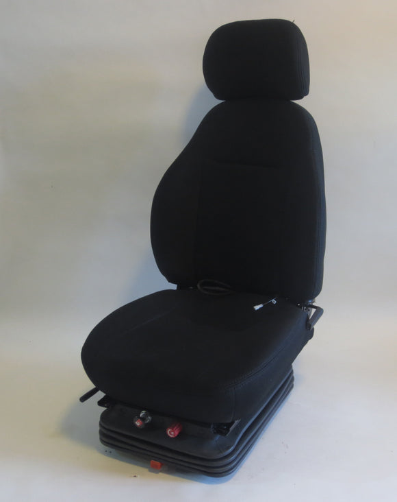 12V Narrow Air Seat RPSEAT22 - Roy Perfect LTD