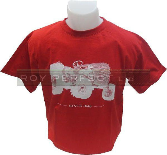 ZETOR_RED_TSHIRT