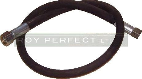 Zetor Power Steering Pressure Hose - Roy Perfect LTD