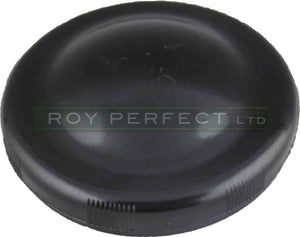 Zetor & Ursus Fuel Cap - Roy Perfect LTD