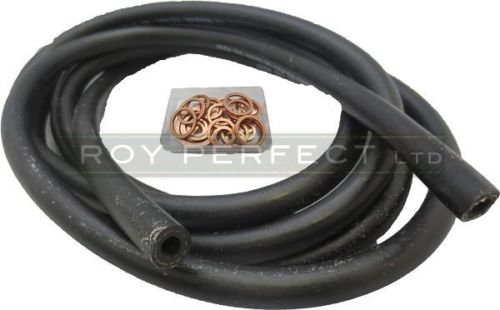 Zetor Fuel Sealing Set - Roy Perfect LTD