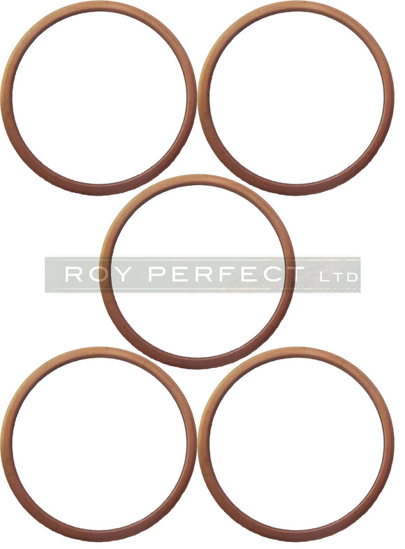 zetor_tractor_copper_washers