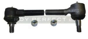 Zetor & Ursus Track Rod Ends - Roy Perfect LTD