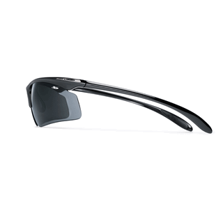 Bolle Athletic Sunglasses