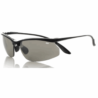 Bolle Swift Kick Sunglasses