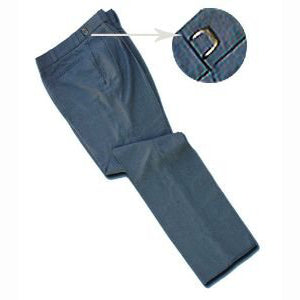 Charcoal Grey Ultimate Combo Pants