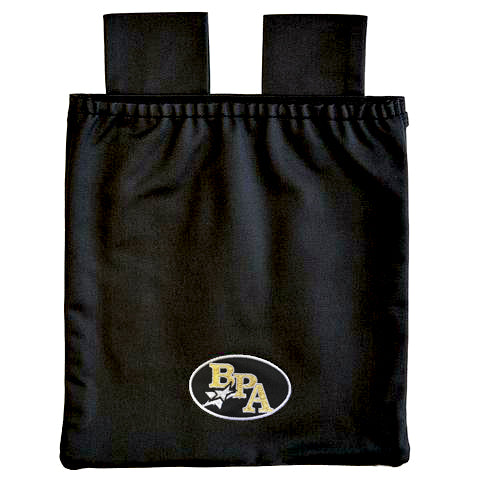 BPA Umpire Ball Bag