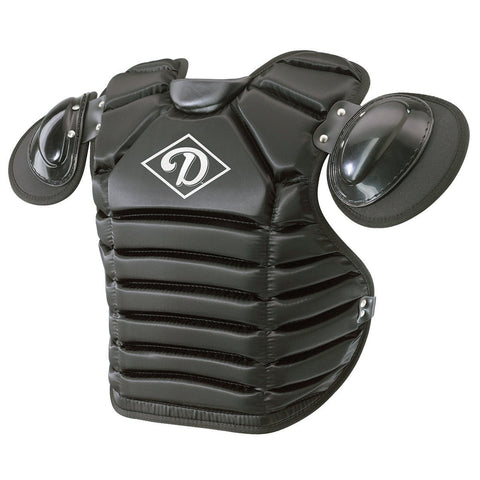 Dimaond Ump Lite Chest Protector