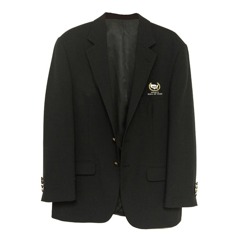 NSA BPA Hall of Fame Sports Jacket