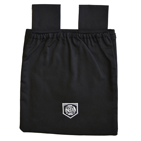 NSA Umpire Ball Bag
