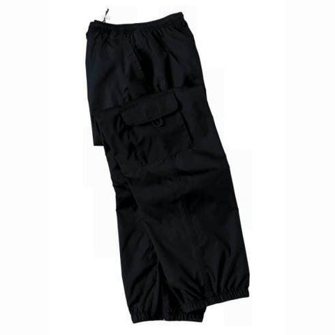 NSA or BPA Umpire Rain Pants