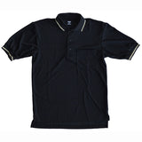 BPA Black Umpire Shirt