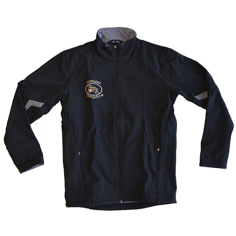 BPA Mid Weight Jacket