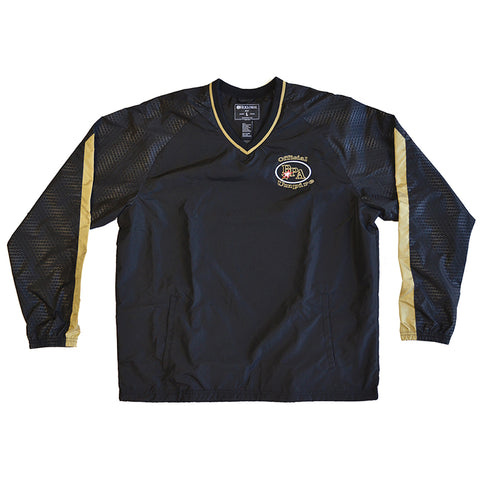 BPA Bionic Umpire Pullover