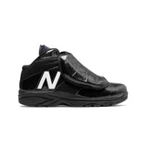 New Balance Mid Cut Umpire Plate Shoe