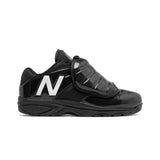 New Balance Low Cut Umpire Plate Shoe