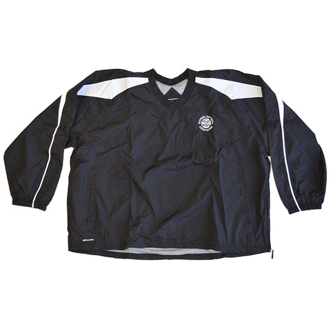 NSA Pullover Umpire Jacket (Discontinued)