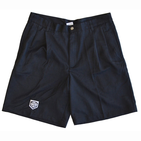 NSA Women's Slowpitch Umpire Shorts