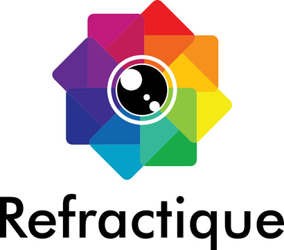 Refractique - UK
