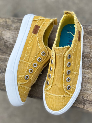 Blowfish Play Mango Mojito Sneakers