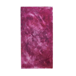 Md Multi-Toned Pink Textured Plaster