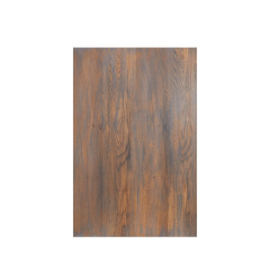 Md Grey Wash Butcher Block