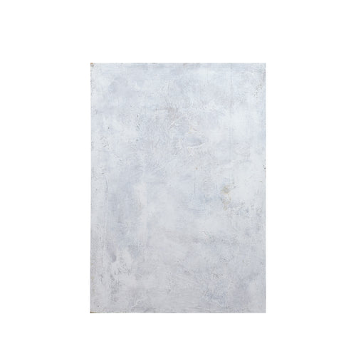 Md Light Grey Plaster Board