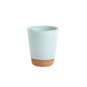 Light Blue Cup