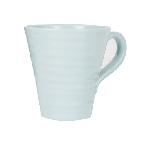 Light Blue Mug