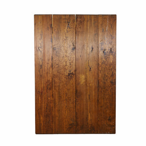 Lg Brown Wood Boards