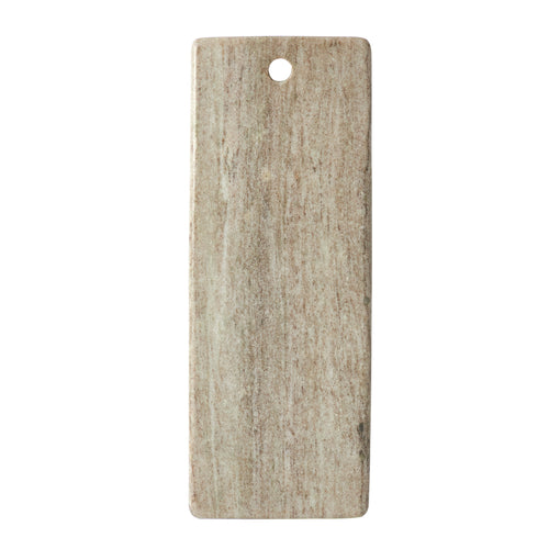 Light Neutral Marble Board