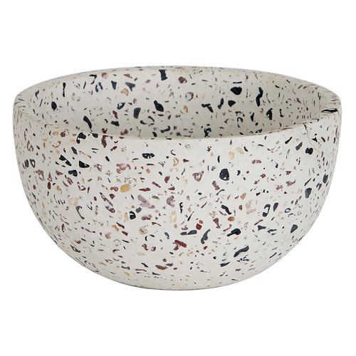 Md Marbled Bowl
