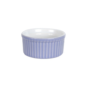 Sm Light Purple Ramekin