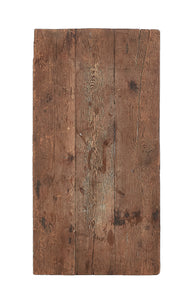 Md Vintage Dull Wood Texture