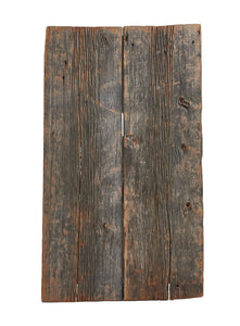 M Grey Barn Board