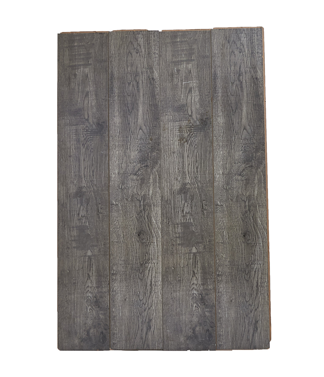 Md Grey Floor Boards