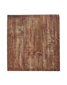 Md Natural Worn Wood Board