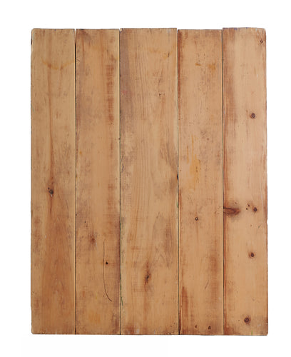 Lg Natural Wood Panels