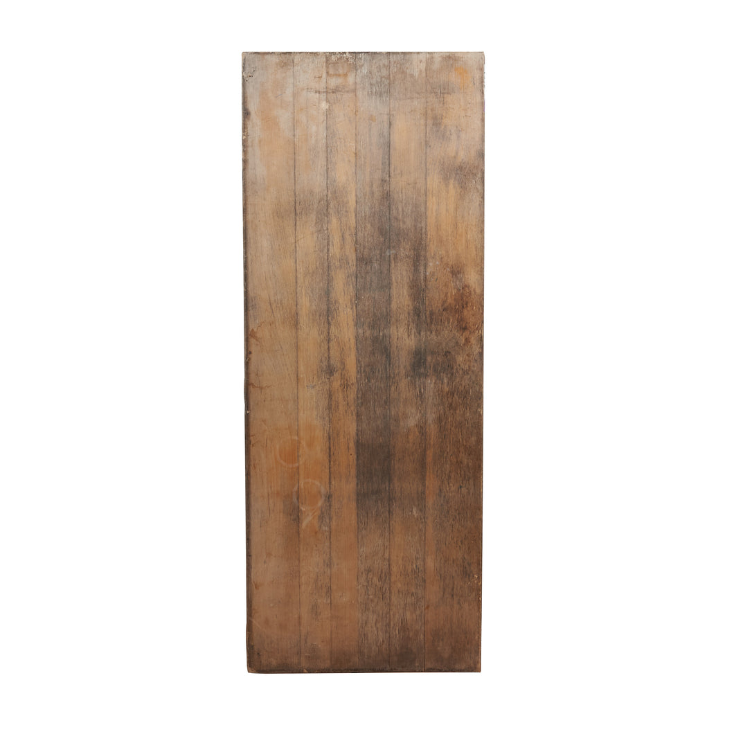 Md Natural Panel Wood