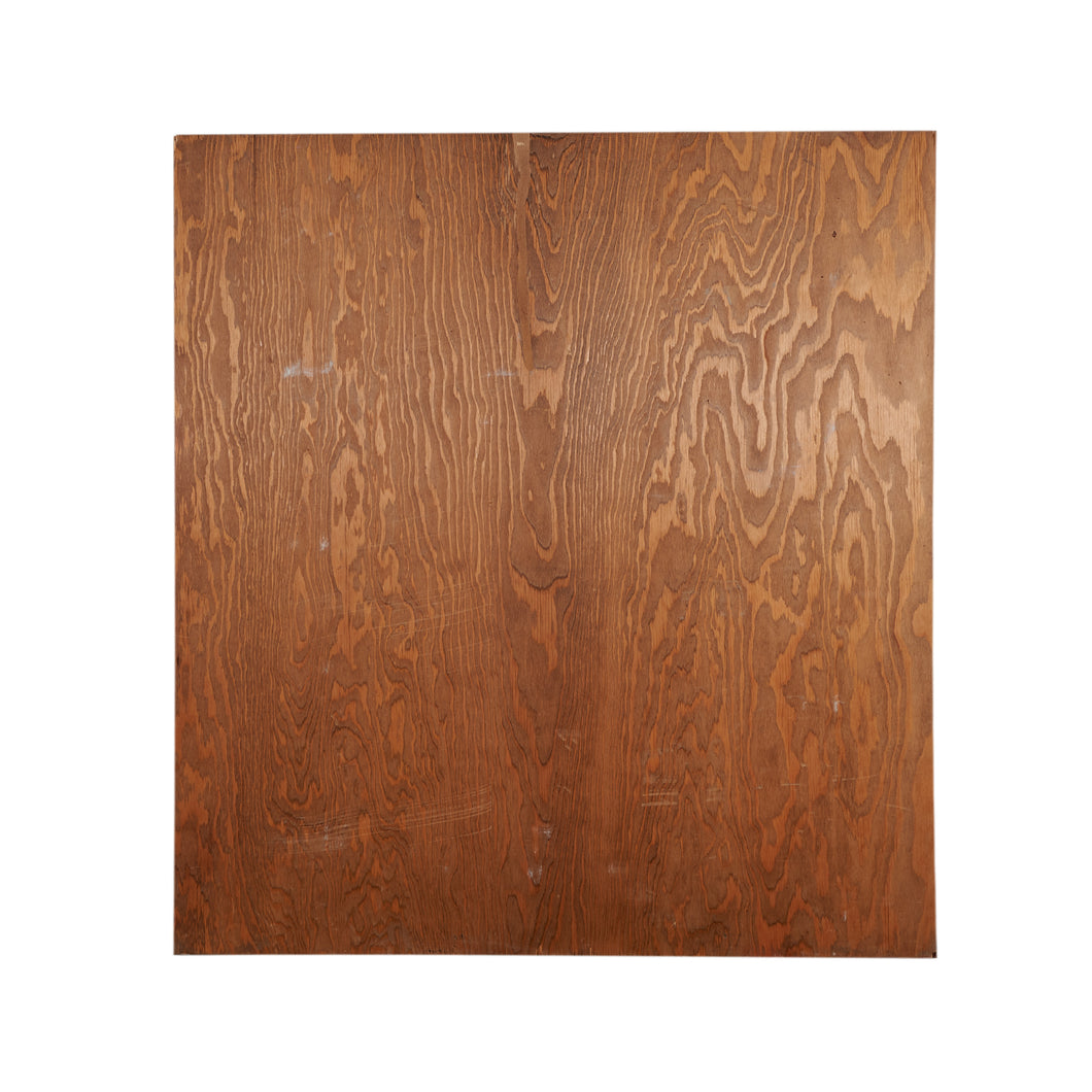 Lg Natural Wood With Wood Pattern
