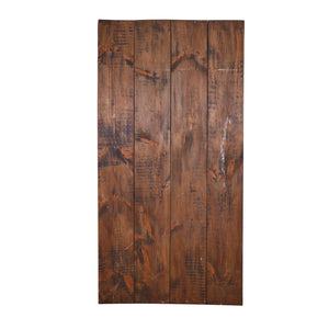 Lg Natural Wood Boards