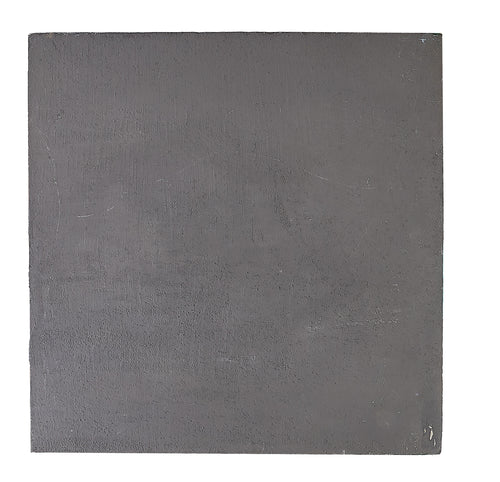 Lg Charcoal Cement Board