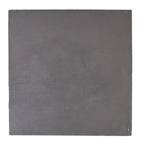 L Charcoal Cement Board