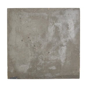 L Grey Weathered Cement Board