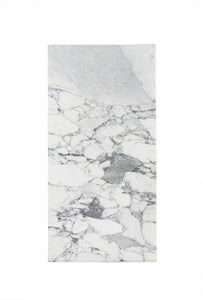Md Marble, Grey Heavy Texture