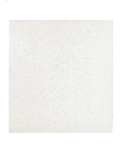 L White Speckled Whitney Quartz