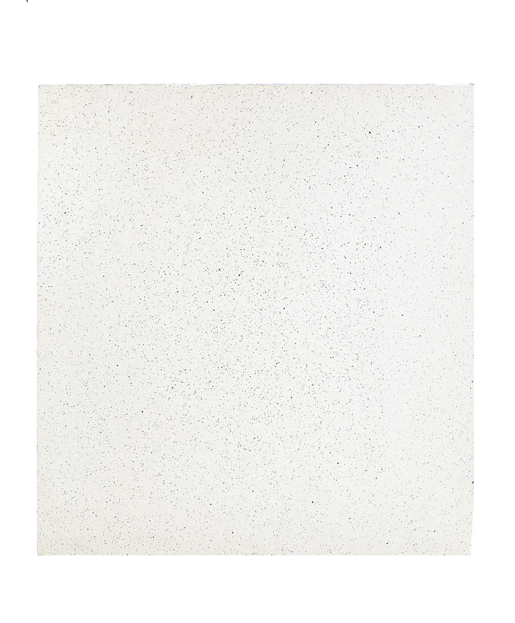 Lg White Speckled Whitney Quartz