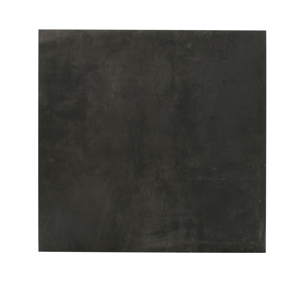 Md Dark Grey Stone Tile