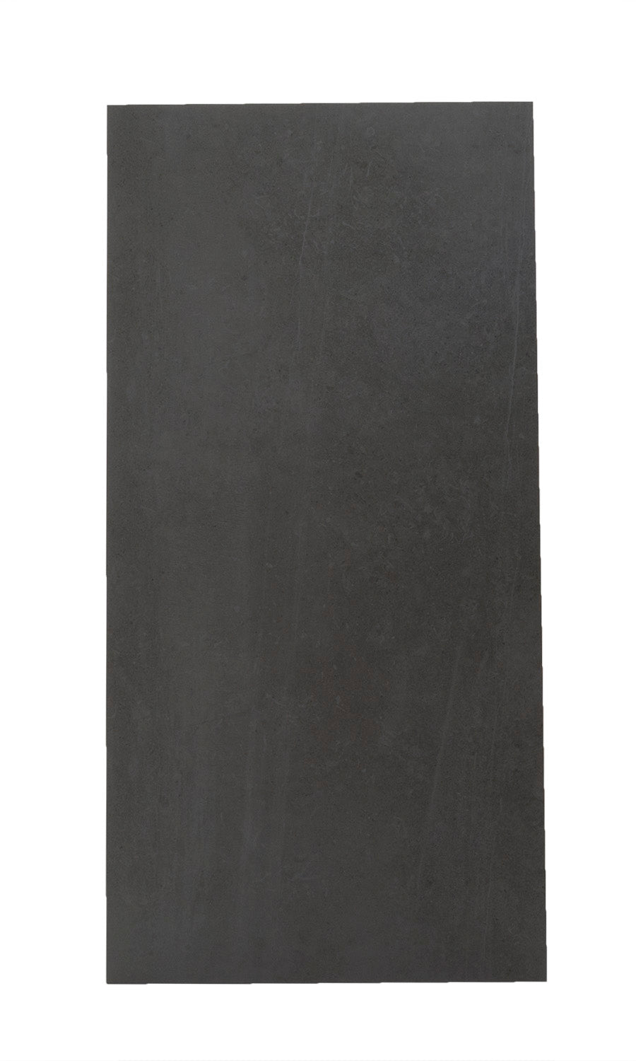 Lg Light Grey Stone Tile